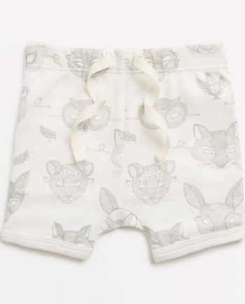 wilson-and-frenchy-the-wild-thing-shorts-oh-my-golly-gosh