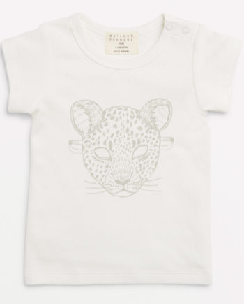 wilson-and-frenchy-little-leopard-tee-oh-my-golly-gosh