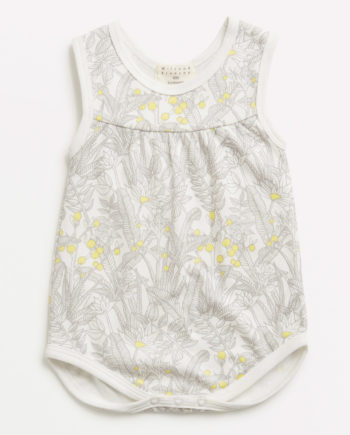 wilson-and-frenchy-little-blossom-singlet-bodysuit-oh-my-golly-gosh
