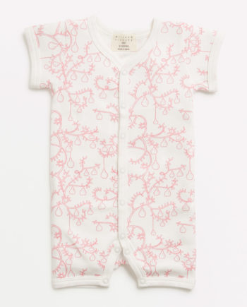 wilson-and-frenchy-little-pear-tree-short-growsuit-oh-my-golly-gosh