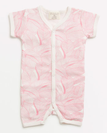 wilson-and-frenchy-pink-into-the-jungle-short-growsuit-oh-my-golly-gosh