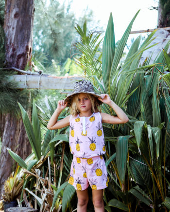 island-state-co-pineapple-playsuit-in-rose-quartz-oh-my-golly-gosh