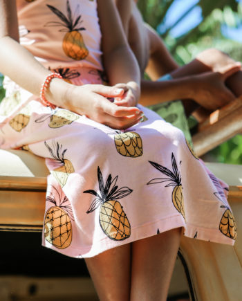 island-state-co-pineapple-maxi-skirt-in-rose-quartz-oh-my-golly-gosh
