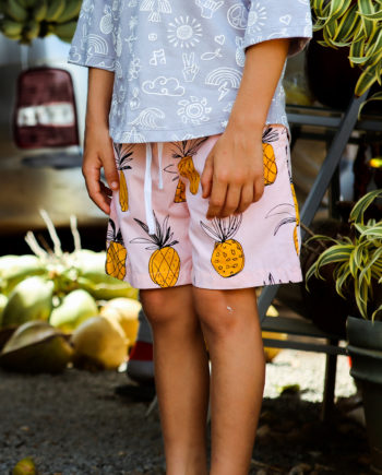 island-state-co-pineapple-shorts-in-rose-quartz-oh-my-golly-gosh