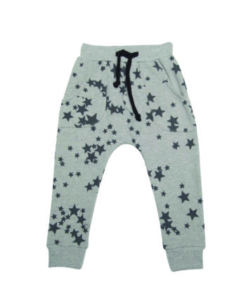 He-and-Her-GALAXIES-FLEECE-PANT-Oh-My-Golly-Gosh