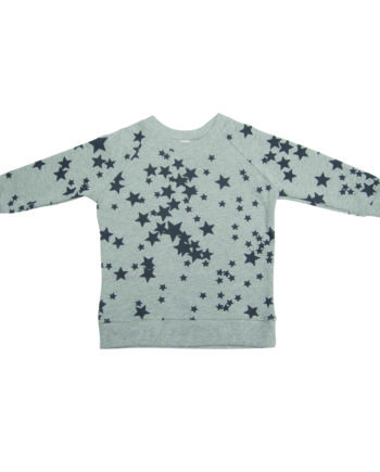 He-and-Her-GALAXIES-STAR-FLEECE-JUMPER-Oh-My-Golly-Gosh