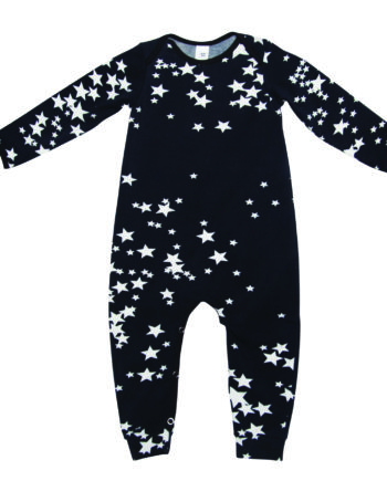 He-and-Her-GALAXIES-STAR-ONESIE-Oh-My-Golly-Gosh