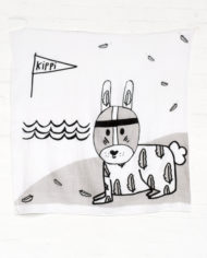 kippins-river-muslin-wrap-oh-my-golly-gosh
