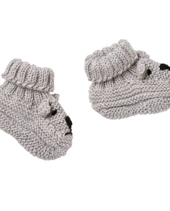 acorn-infant-grey-booties-oh-my-golly-gosh