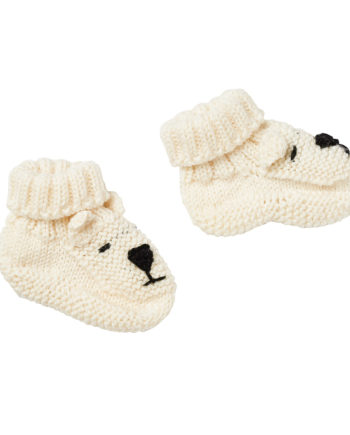 acorn-infant-cream-booties-oh-my-golly-gosh