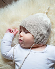 acorn-infant-cashmere-set-oh-my-golly-gosh