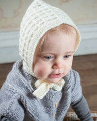 acorn-cream-lace-bonnet-oh-my-golly-gosh