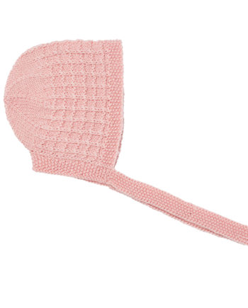 acorn-pink-lace-bonnet-oh-my-golly-gosh