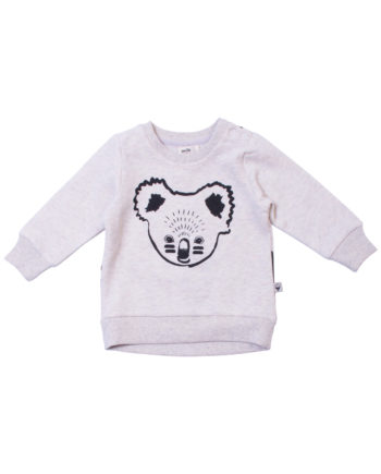milk-and-masuki-koala-marle-crew-neck-jumper