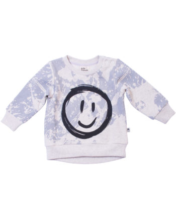 milk-and-masuki-splatter-smiley-face-crew-neck-jumper
