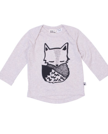 milk-and-masuki-fox-placement-long-sleeve-tee