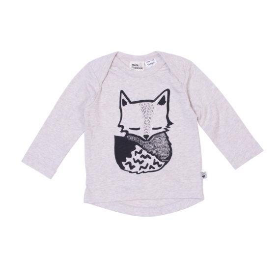 milk-and-masuki-fox-placement-long-sleeve-tee