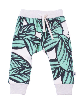 milk-and-masuki-jungle-fern-meterage-trackies