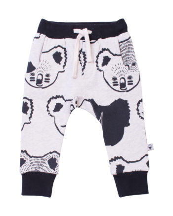 milk-and-masuki-koala-meterage-trackies