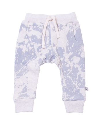 milk-and-masuki-splatter-meterage-trackies