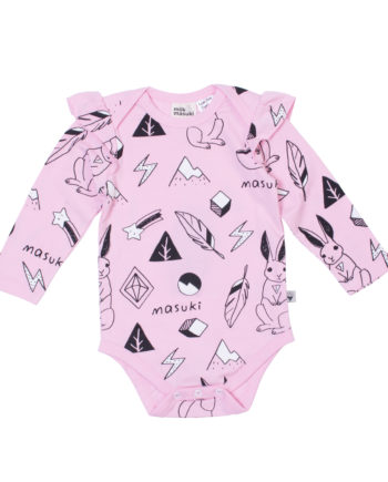milk-and-masuki-wonderland-long-sleeve-bodysuit-oh-my-golly-gosh