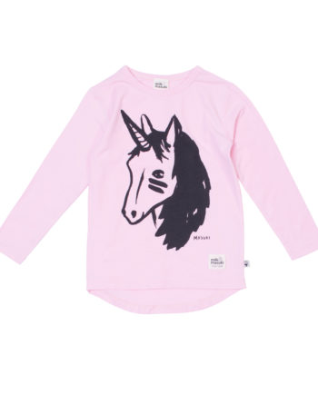 milk-and-masuki-unicorn-long-sleeve-tee-oh-my-golly-gosh