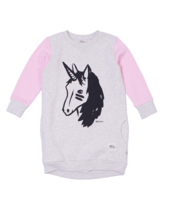 milk-and-masuki-unicorn-jumper-dress-oh-my-golly-gosh