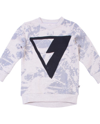milk-and-masuki-splatter-triangle-crew-neck-jumper-oh-my-golly-gosh