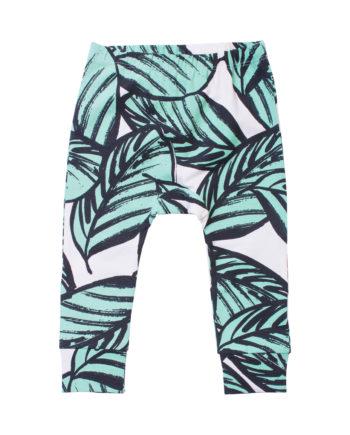 milk-and-masuki-jungle-fern-meterage-leggings