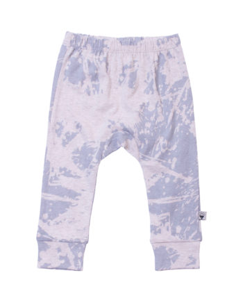 milk-and-masuki-splatter-meterage-leggings