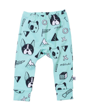 milk-and-masuki-woof-meterage-leggings