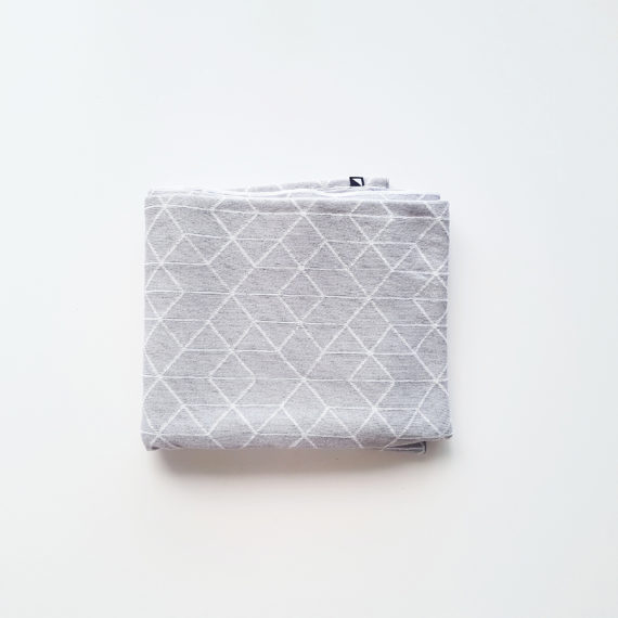 anarkid-knitted-double-sided-hexagon-blanket-grey-oh-my-golly-gosh