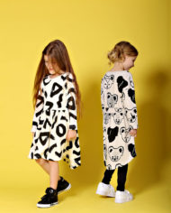 milk-and-masuki-big-brush-meterage-long-sleeve-dress-oh-my-golly-gosh