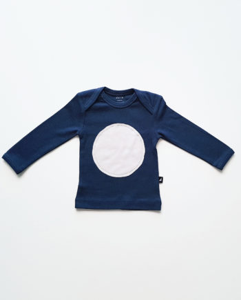 anarkid-paint-circle-patch-long-sleeve-tee-oh-my-golly-gosh