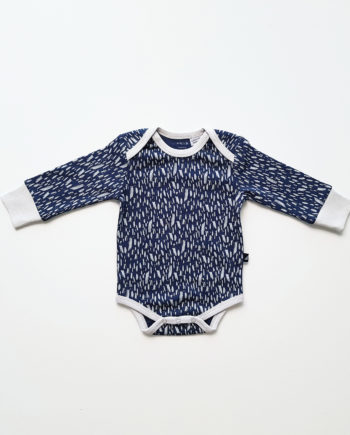anarkid-paint-navy-bodysuit-oh-my-golly-gosh