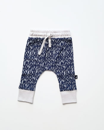 anarkid-paint-navy-pants-oh-my-golly-gosh