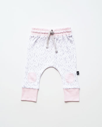 anarkid-paint-patch-ice-pink-pants-oh-my-golly-gosh