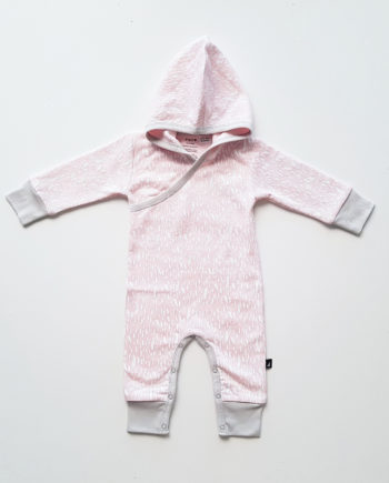anarkid-paint-fleece-hooded-ice-pink-romper-oh-my-golly-gosh