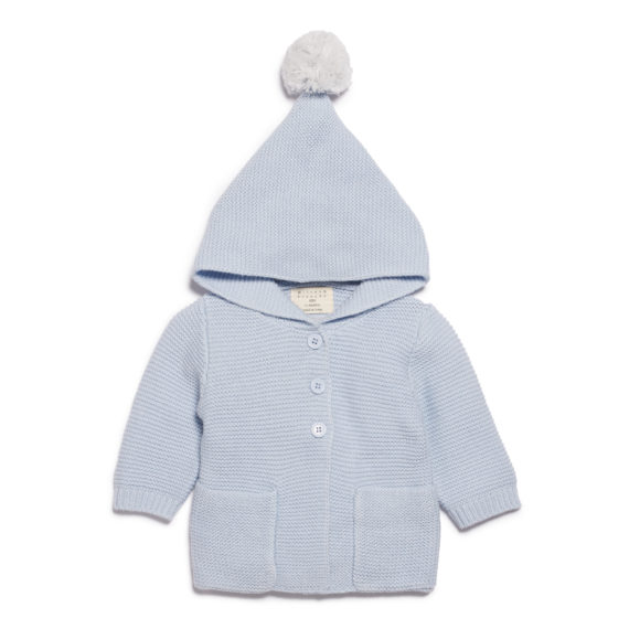 wilson-and-frenchy-cashmere-blue-knitted-jacket-with-hood
