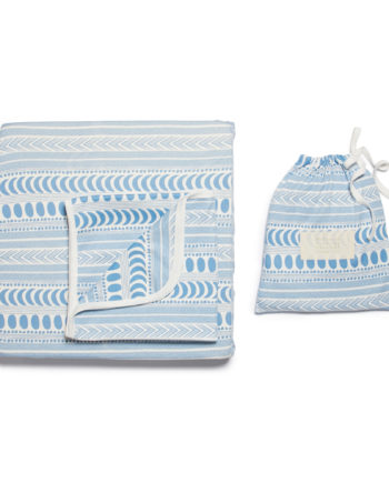 wilson-and-frenchy-moon-aztec-cot-sheet-set-oh-my-golly-gosh