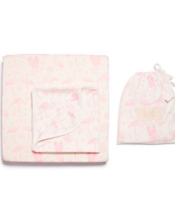 wilson-and-frenchy-flamingo-cot-sheet-set-oh-my-golly-gosh