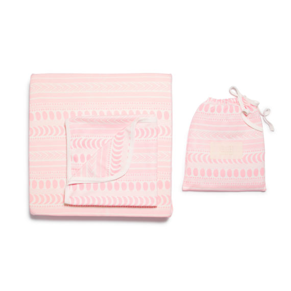 wilson-and-frenchy-pink-moon-aztec-cot-sheet-set-oh-my-golly-gosh