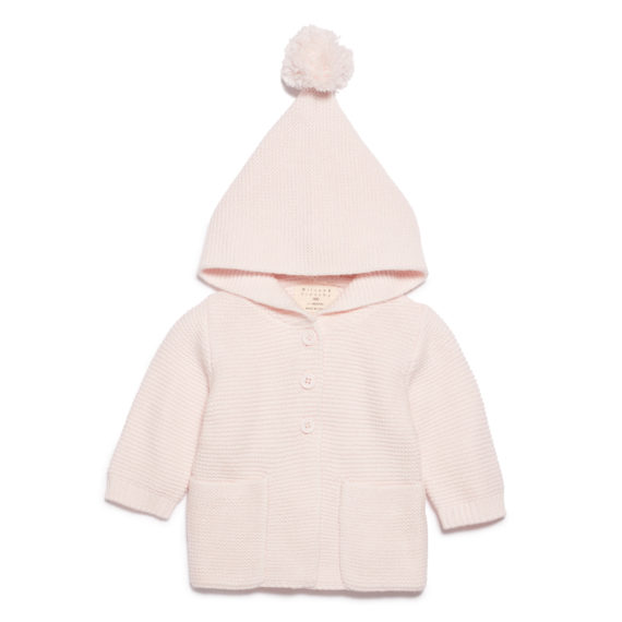 wilson-and-frenchy-marshmellow-knitted-jacket-with-hood