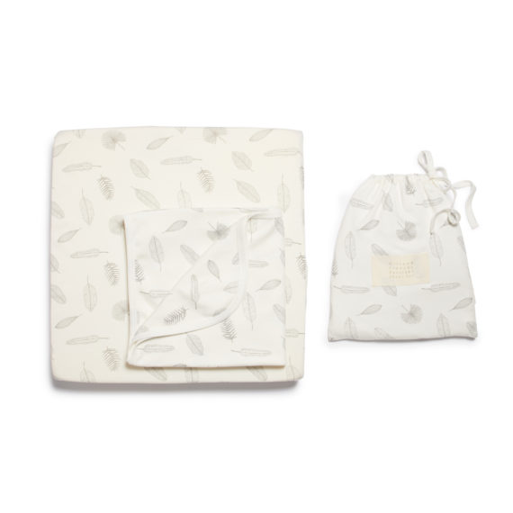 wilson-and-frenchy-tiny-leaf-cot-sheet-set-oh-my-golly-gosh
