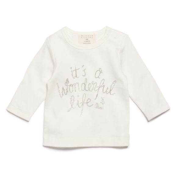 wilson-and-frenchy-it's-a-wonderful-life-long-sleeve-top