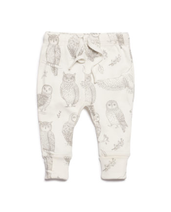 wilson-and-frenchy-little-hoot-legging-oh-my-golly-gosh