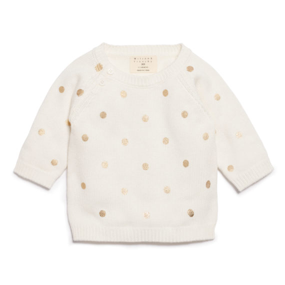 wilson-and-frenchy-little-polkadot-knitted-jumper-oh-my-golly-gosh