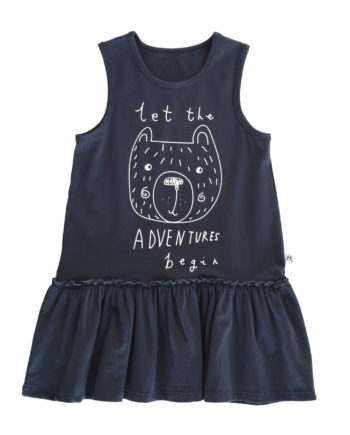 little-horn-adventure-dress