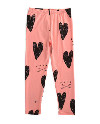 little-horn-love-heart-leggings