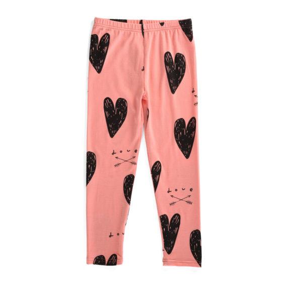 little-horn-love-heart-leggings